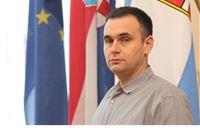 Igor Pavković kandidat za zamjenika župana Virovitičko-podravske županije