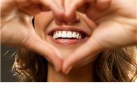 Obilježavanje Svjetskog dana oralnog zdravlja