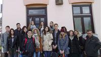 Srednja škola Marka Marulića iz Slatine po 3. put na Državnoj smotri simuliranih suđenja