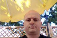 Dražen Moslavac: Imamo dobru i homogeniziranu ekipu koja je pokazala volju i karakter za powerlifting