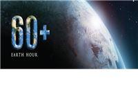 Virovitica i ove godine u akciji Sat za planetu Zemlja: Ugasite svjetla na sat vremena