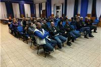 Zbor građana Podgorje: Uskoro javna rasvjeta, nogostup i biciklistička staza prema gradu