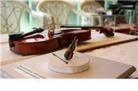 VII. smotra mladih violinista