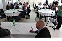 Strukovna grupa agrara HGK-Županjske komore Virovitica: Sve spremno za proljetnu sjetvu