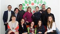 Poljoprivredni portal Agroklub u ožujku zabilježio milijun posjeta