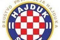 U petak 21. travnja skupština Društva prijatelja Hajduka Virovitice