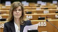 Borzan brani potrošače u burnoj raspravi o različitoj  kvaliteti proizvoda u Parlamentu