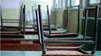 Prazni razredi: U godini dana županija ostala bez 796 učenika