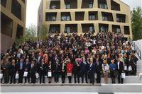 Godišnji seminar savjetodavne službe