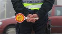 U nedjelju 30. travnja posebna regulacija prometa u Virovitici