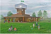 Križnica će u budućnosti postati postati središte turizma općina Pitomača: Prijavljen projekt Centar za posjetitelje Križnica vrijedan 16,2 milijunauna