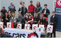 Amaterska motoliga : Prvo mjesto za Nebojšu Rajaka, ostali vozači izvrsni