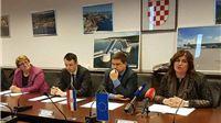 Žalac: Nastavljamo s Projektom Slavonija – osnažit ćemo gospodarstvo i privući nove industrije u našu Slavoniju