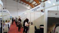 Gospodarstvo  Virovitičko-podravske županije na 15.  međunarodni sajam turizma i ekologije u Lukavcu