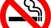 Novi Zakon o ograničavanju uporabe duhanskih proizvoda