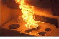 Dvoje male djece u Rezovcu izvukli iz kuće u plamenu