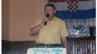 Kako je stranački đikan iz Dinjevca zaprljao veliku pobjedu HDZ-a
