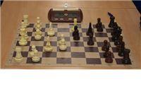 Šahovskim turnirom Šahovski klub Virovitica obilježit će godišnjicu osnivanja kluba