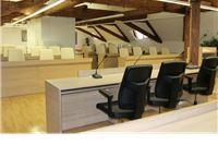 Danas konstituirajuća sjednica novog saziva Gradskog vijeća