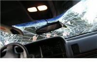 Promet u proteklom tjednu: Teško ozlijeđen vozač motocikla, a lako biciklista