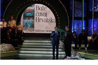 Sjećanjem na Dragu Britvića počeo jubilarni 25. Glazbeni festival Podravine i Podravlja