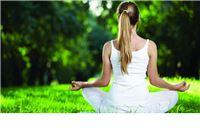 U Virovitici se 18. lipnja obilježava Međunarodni dan joge