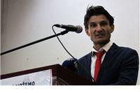 Brat HDZ-ovog načelnika Općine Voćin pretukao predsjednika tamošnjeg SDP-a Marijana Đorđevića