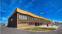 Drvenim konstrukcijama, Contorteu, Palkoviću i Drvnom centru Suhopolje odobreno 1,5 milijuna bespovratnih kuna