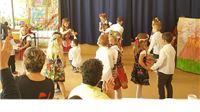 Udruga Pričalica u Poljskoj: Završni sastanak projekta Having A Theatre Inside