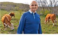 Uložio sam 19 milijuna kuna u ekološko stočarstvo, a Tolušić mi želi uskratiti EU poticaje na koje imam pravo