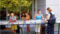 Grad Virovitica poziva učenike i roditelje na razmjenu udžbenika u subotu 24. lipnja