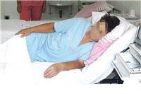 Epidemija mišje groznice: jedna osoba umrla, zaražene 163 - koji su simptomi i kako se liječiti