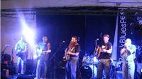 Uz obilje rocka, jazza i bluesa završio je 13. Rock Blues Fest