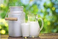 Tolušić zaprijetio drastičnim mjerama u sektoru mljekarstva ako svi 'ne dođu pameti'