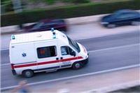 Promet u proteklom tjednu: Pješakinja zbog teških ozljeda umrla u bolnici