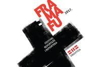 Pogledajte vizual ovogodišnjeg Fra Ma Fu festivala