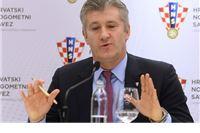 Šuker u društvo ne žele da znate o ovom: Niz ostavki u Hrvatskom nogometnom savezu, oni o tome šute. Ostavka i Đure Bukvića