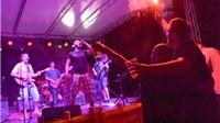 ČUF – Rock-festival koji će trajati