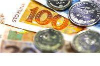 Miodrag Šajatović: Umjesto prave interne devalvacije dobili smo kolosalnu anomaliju