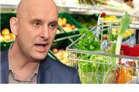 Poljoprivrednici: Tolušić je kriv za trgovinski rat, posao je odradio fušerski