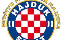 Sportsko Rokovo: Turnir 4 kafića koji vole Hajduk