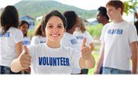 Pridružite se timu Parka prirode Papuk i postanite volonter Informator u Eko kampu Duboka