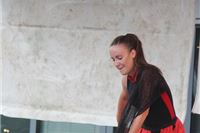 Proslavu Dana grada Virovitice plesnim točkama uveličao Kulturno-umjetnički centar Virovitica