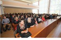 Virovitičko – podravska županija i VIDRA osigurale 7.973.116,80 kuna za pomoćnike u nastavi