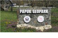 U četvrtak  potpisivanje ugovora o dodjeli novca Parku prirode Papuk za projekt vrijedan 90 milijuna kuna