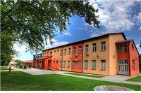 Počeo jesenski upisni rok u srednje škole: ostalo mjesta za još 116 srednjoškolaca