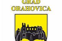 Prijevremeni izbori za Gradsko vijeće Orahovice održat će se u nedjelju 1. listopada