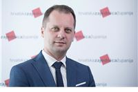 Andrović u Glasu Slavonije: Nova radna mjesta i poduzetništvo – naš su prioritet koji nema alternativu