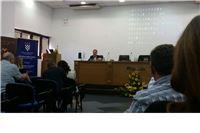 Turistički forum kontinentalnog turizma: Gastronomija - turistički proizvod Hrvatske