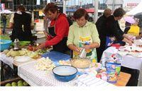 U Virovitici održan 7. Agroexpo, sajam agro proizvoda i opreme